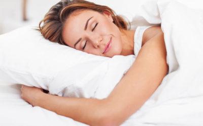 Beter slapen – je biologische klok